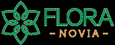 Flora Novia