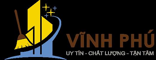 http://vifuclean.vn